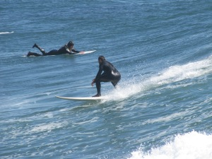 Surfer Dudes March 28, 2015